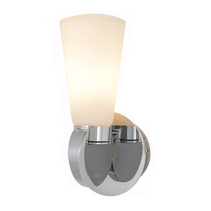 Forum - Hydra Wall Fitting Light - SPA-SL-1643R Large Image