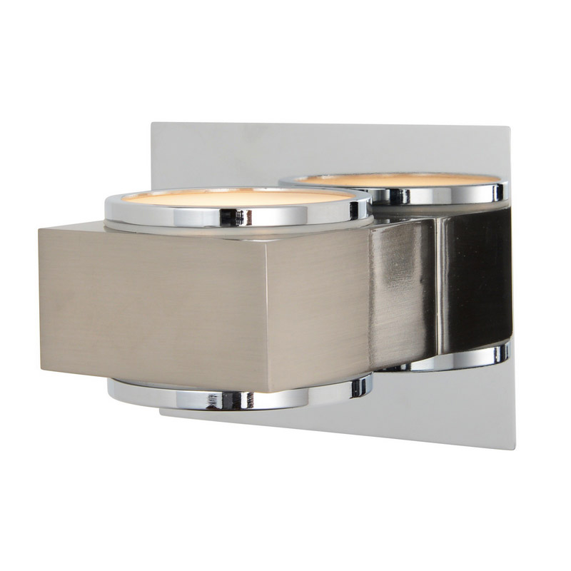 Forum - Indus Wall Fitting Light - PA-SL-1644H Large Image