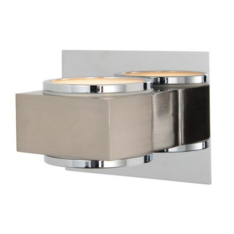 Forum - Indus Wall Fitting Light - PA-SL-1644H