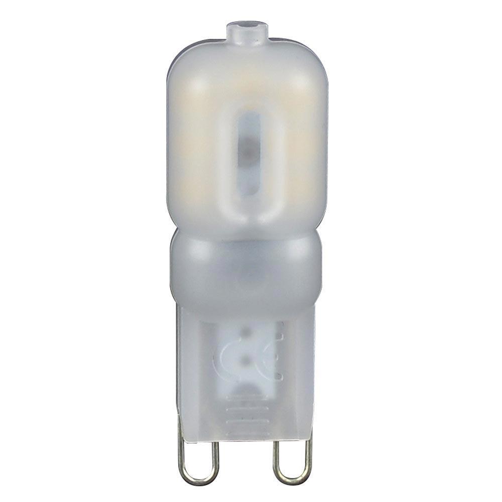 Forum - Inlight 2.5w LED G9 Capsule Large Image
