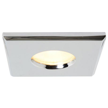 Forum - Lynx Recessed Downlight - SPA-BA50.1009-CR