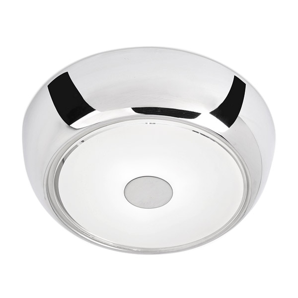 Forum - Orion Flush Fitting Light - Various Size Options Large Image