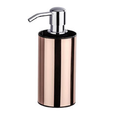 Freestanding Soap Dispensers