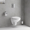 Grohe Solido Bau / Nova Cosmo Complete WC 5 in 1 Pack profile small image view 1