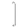 20 Inch Stainless Steel Grab Rail Small Image