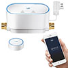 Grohe Sense Smart Water Control + Smart Water Sensor profile small image view 1