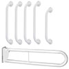 DOC M Hinged Grab Rail Kit Small Image