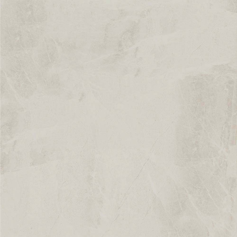 Gio Bone Marble Effect Porcelain Floor Tiles - 45 x 45cm  additional Large Image