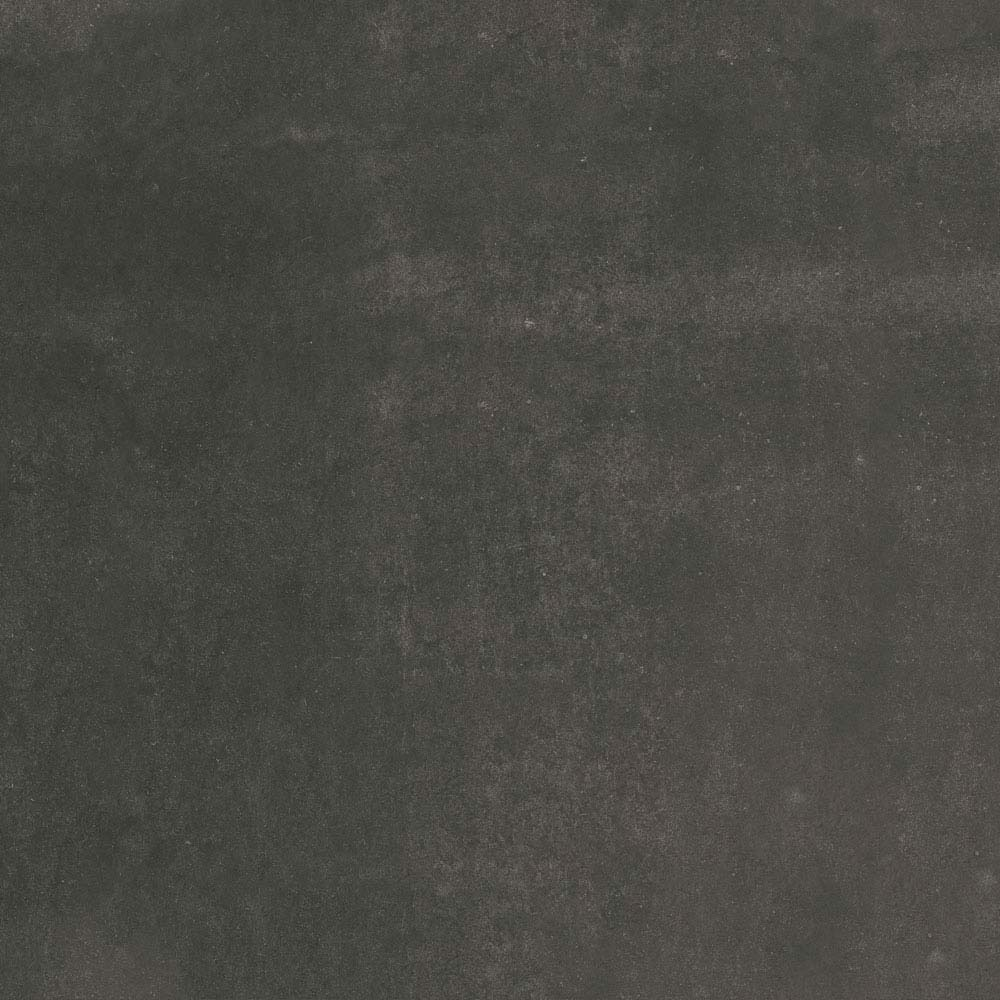 Eclipse Anthracite Porcelain Floor Tiles - 60 x 60cm  Profile Large Image