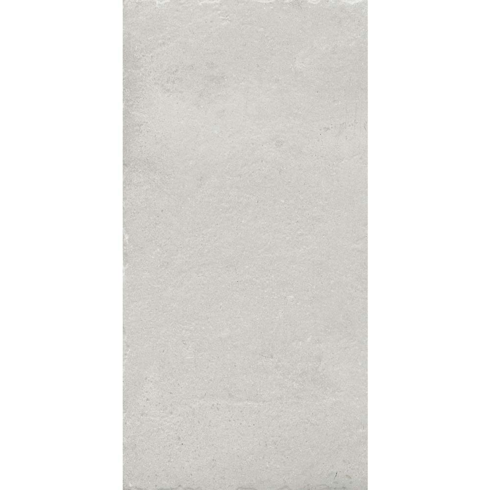 Sienna Almond Textured Stone Effect Matt Floor Tiles - 30 x 60cm  Profile Large Image