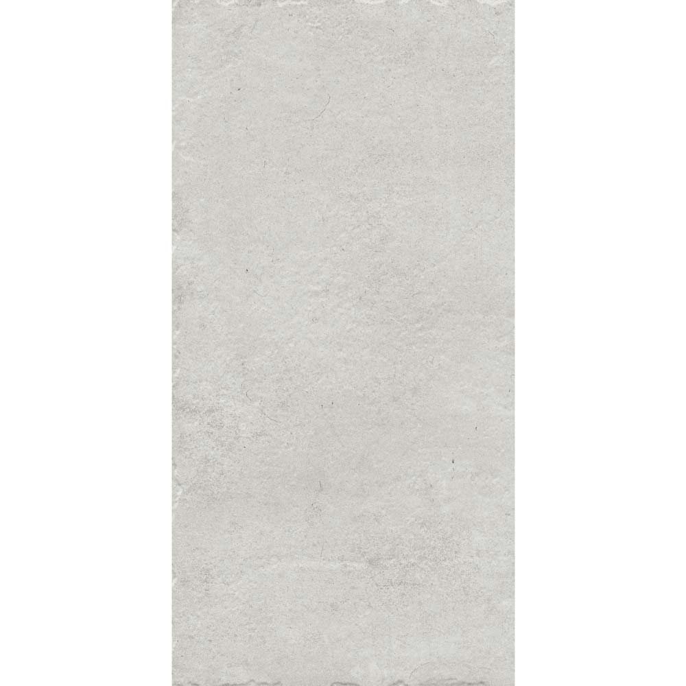 Sienna Almond Textured Stone Effect Matt Floor Tiles - 30 x 60cm  additional Large Image