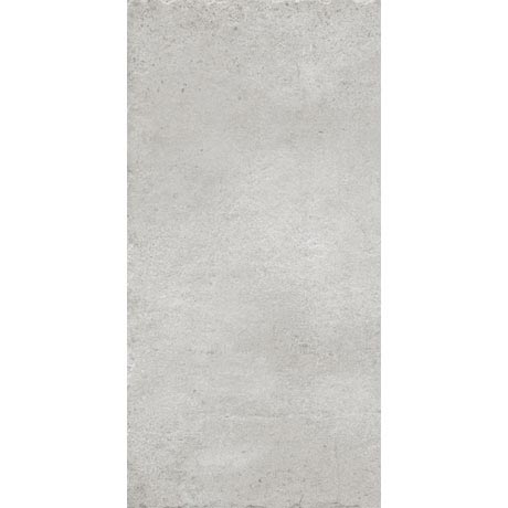 Sienna Almond Textured Stone Effect Matt Floor Tiles - 30 x 60cm