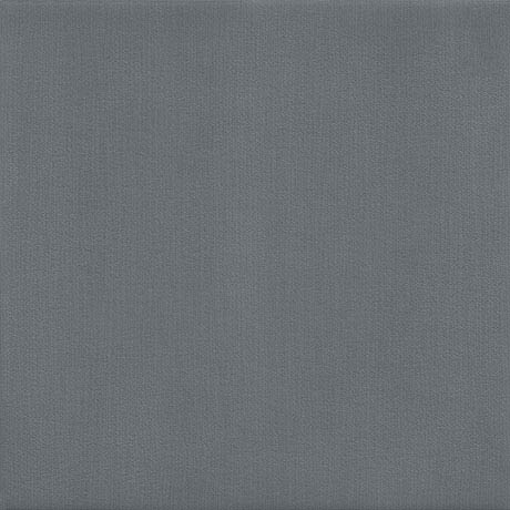 Arden Anthracite Linen Effect Porcelain Floor Tiles - 60 x 60cm