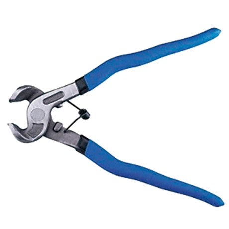 Tile Rite Professional Tile Nipper