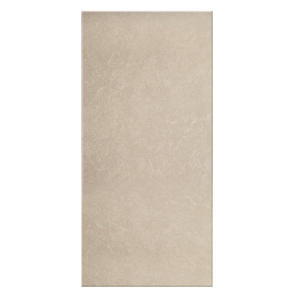 Garda Taupe Porcelain Wall Tiles - 303 x 613mm Large Image