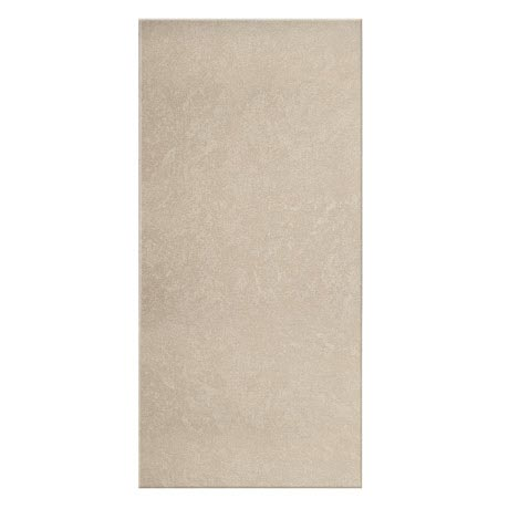 Garda Taupe Porcelain Wall Tiles - 303 x 613mm