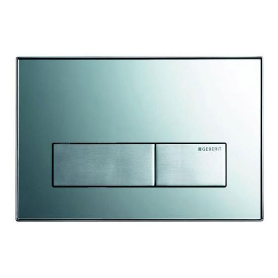 geberit flush plate for up320 cistern sigma 50 at victorian plumbing uk. Black Bedroom Furniture Sets. Home Design Ideas