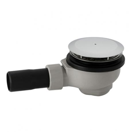 Geberit - Shower Trap and Waste - 90mm