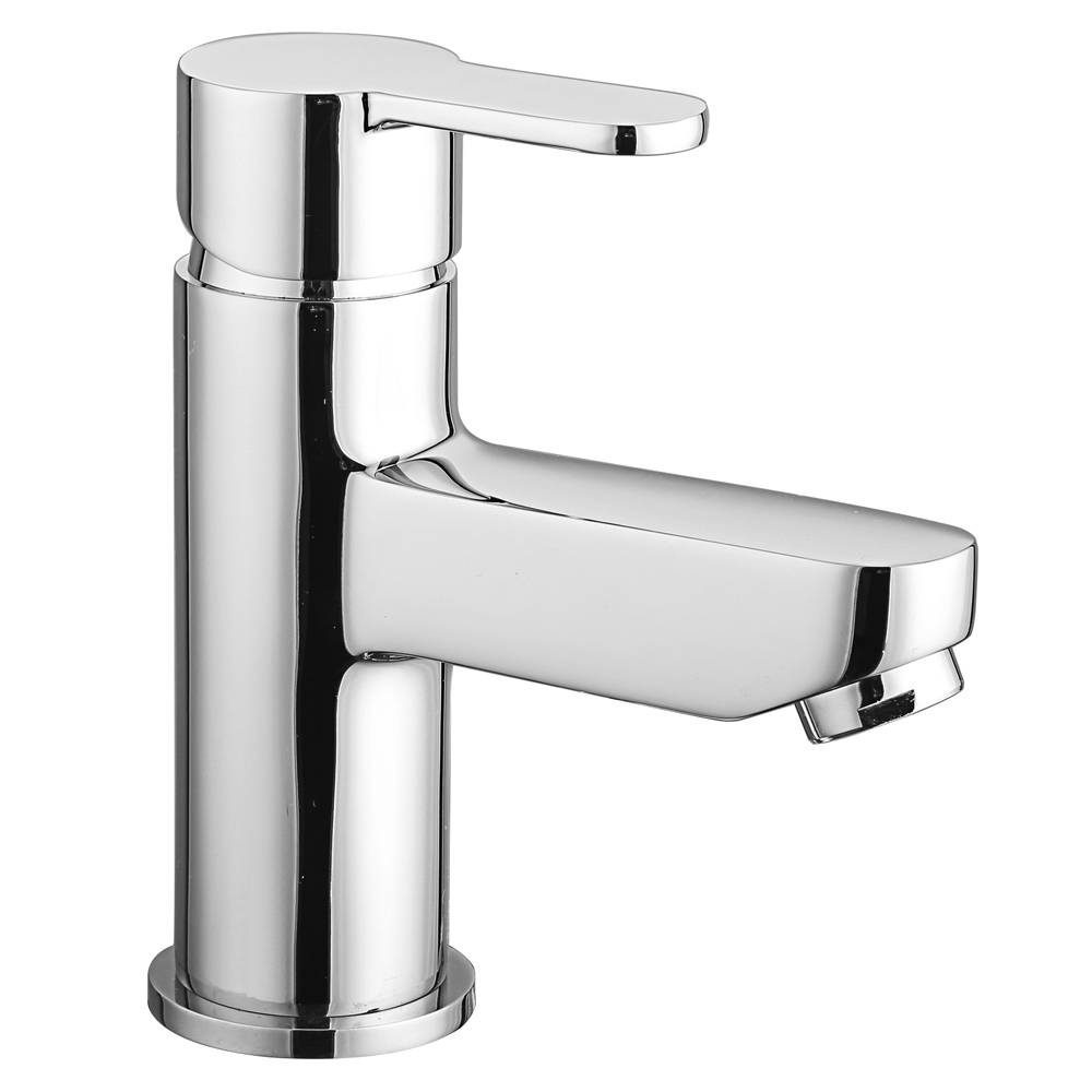 Gio Modern Basin Tap profile large image view 1