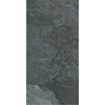 Grado Anthracite Tile (Matt Textured - 600 x 300mm) Medium Image