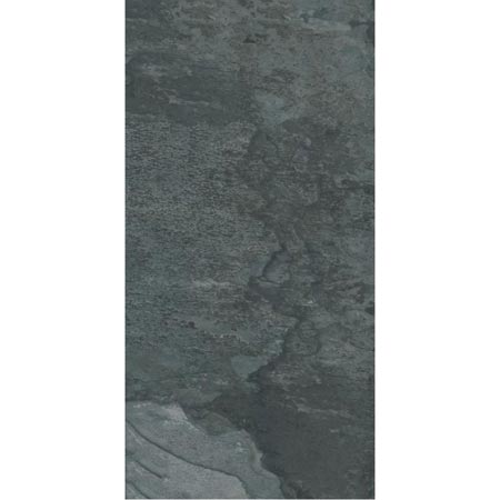 Grado Anthracite Tile (Matt Textured - 600 x 300mm)