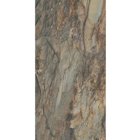 Grado Brown Tile (Matt Textured - 600 x 300mm)