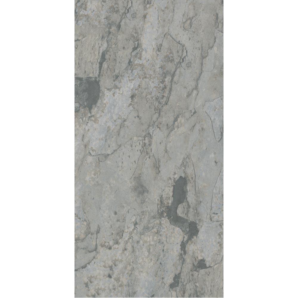 Grado Grey Tile