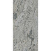Grado Grey Tile (Matt Textured - 600 x 300mm) Medium Image