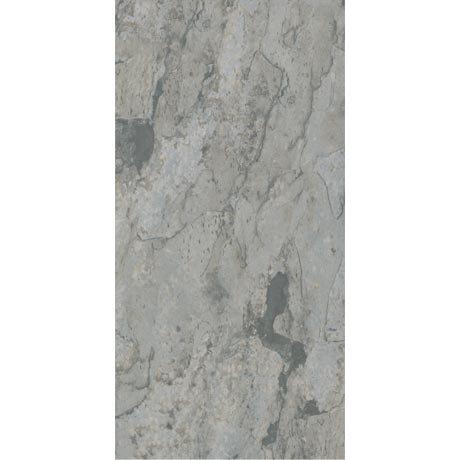 Grado Grey Tile (Matt Textured - 600 x 300mm)