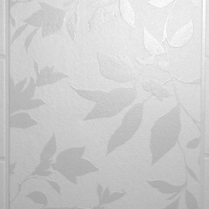 Graham & Brown - Echo Bathroom Wallpaper - 19128 profile large image view 2