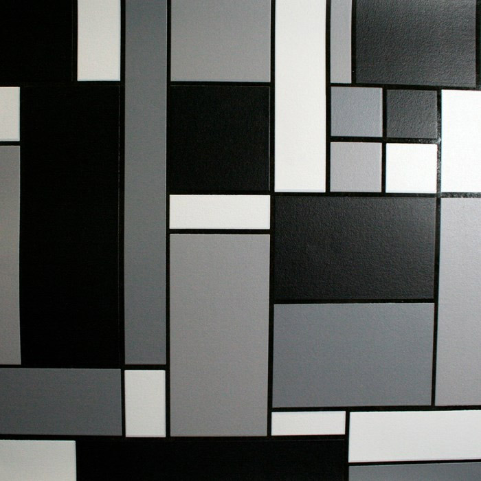 Graham Brown Kitchen Bathroom Wallpaper: Graham & Brown Geo Bathroom Wallpaper