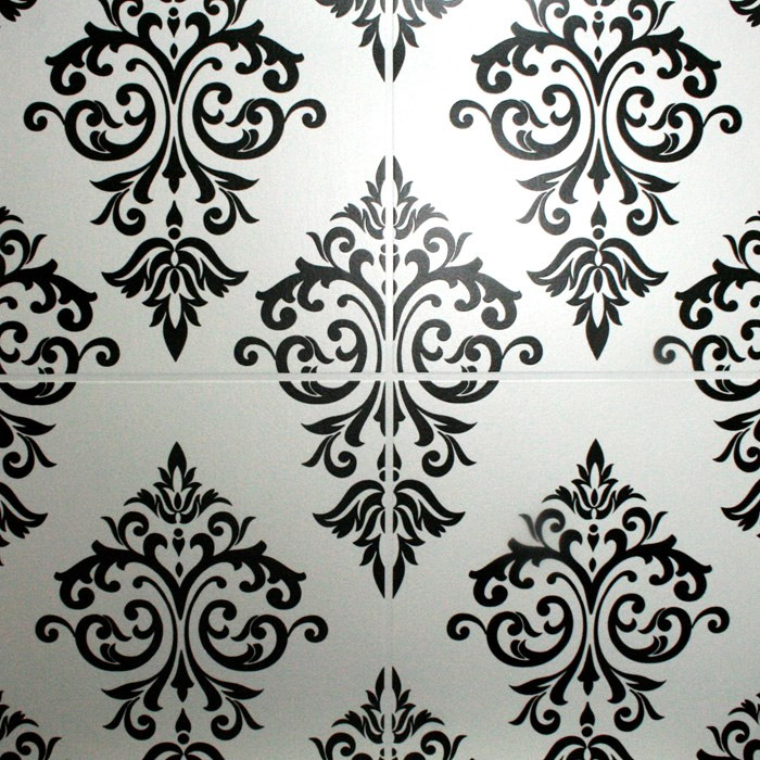 Graham & Brown - Pallade Bathroom Wallpaper - 17167 Profile Large Image