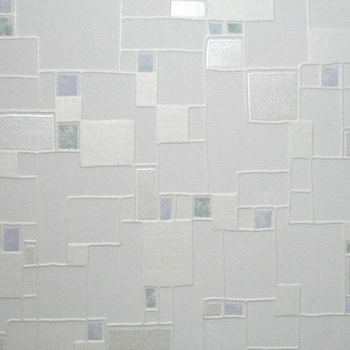 Graham & Brown - Spa Shimmer Bathroom Wallpaper - 16634 profile large image view 2