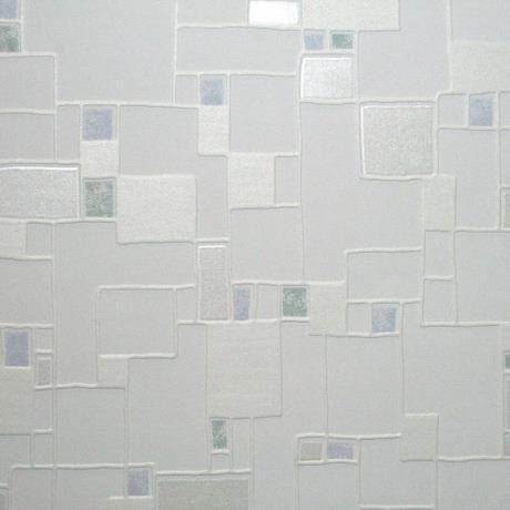 Graham Amp Brown Spa Shimmer Bathroom Wallpaper Victorian