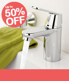 Grohe Offers