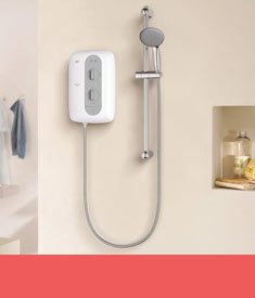 Grohe Shower Offers