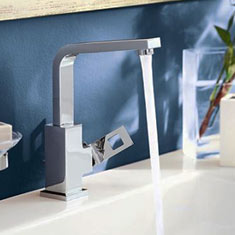 Grohe Taps