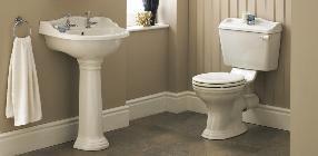 Guest Bathroom Ideas