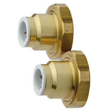 Bristan - H64 Flushing Kit - H64-FLUSH Large Image