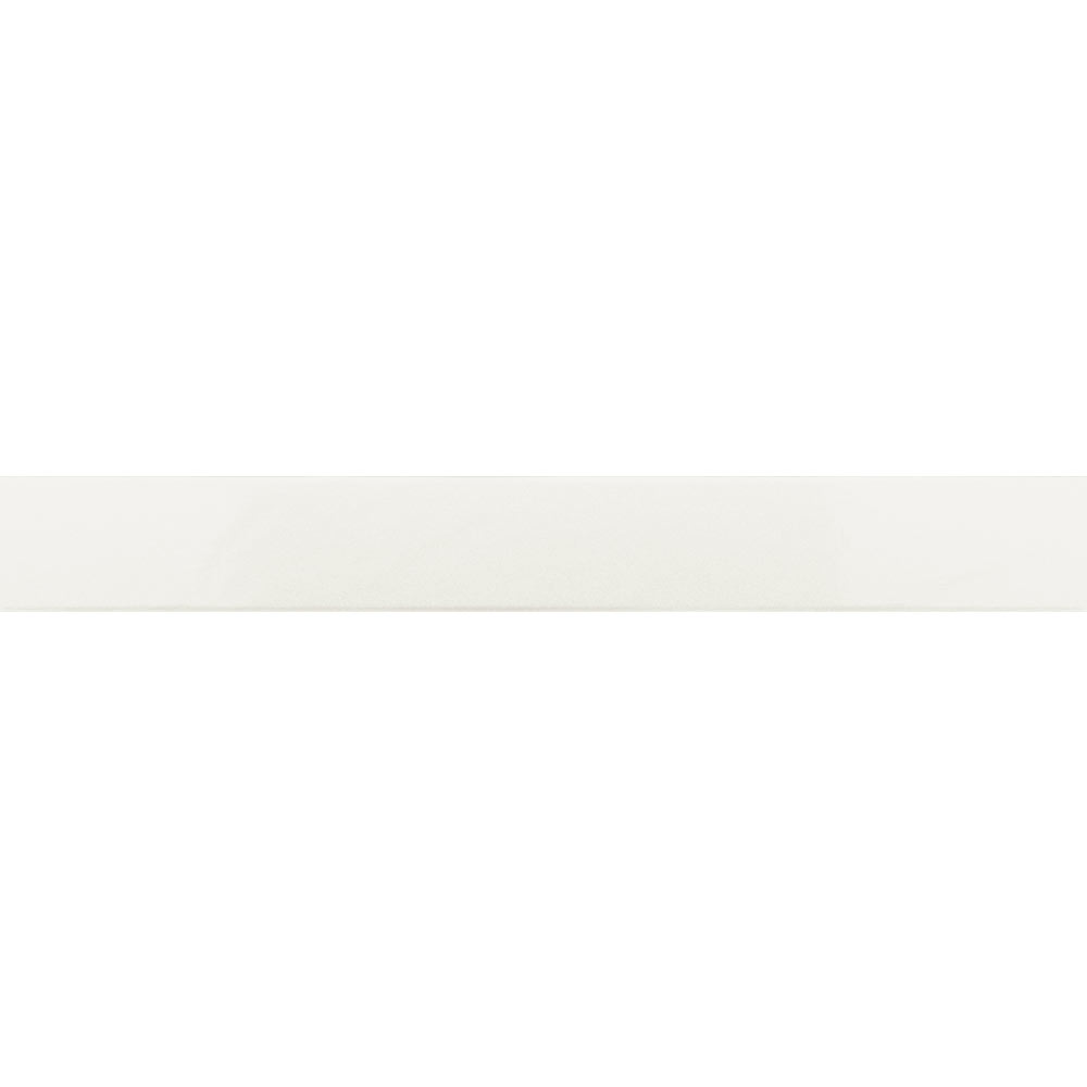 Hamilton Relief Bumpy White Gloss Wall Tiles 50 x 400mm  Standard Large Image