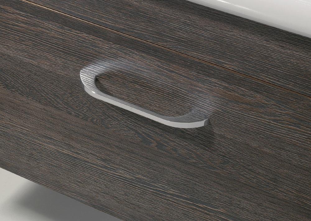 Bauhaus - Essence Slim Furniture Handle - HD0001C Large Image