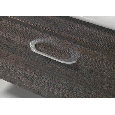 Bauhaus - Essence Slim Furniture Handle - HD0001C