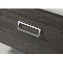 Bauhaus - Degree Furniture Handle - HD0003C Medium Image