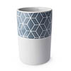 Helix Freestanding Tumbler profile small image view 1