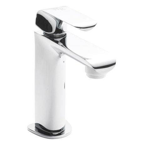 Hudson Reed - Hero Mono Basin Mixer without Waste - HER315