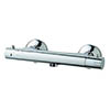 MX Thermostatic Bar Mixer Valve - HMJ profile small image view 1