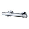 MX Options Spritz Thermostatic Bar Mixer Valve - HN4 profile small image view 1