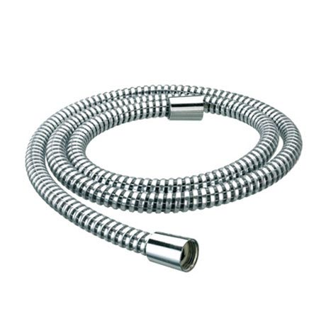 Bristan - 1.75m Cone to Cone Shower Flex Hose - HOSE114-C