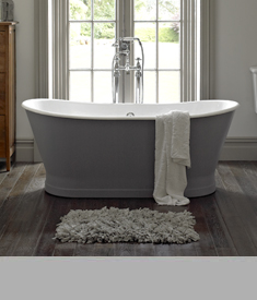 Heritage Bathrooms Now Available Online At Victorian