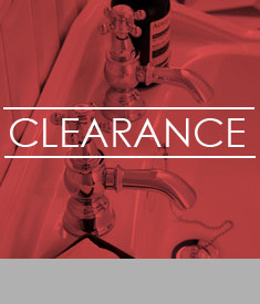 Heritage Clearance